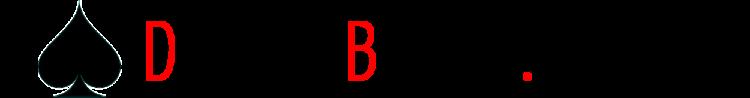 Drijverbridge.com Logo